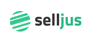 https://www.selljus.pl/
