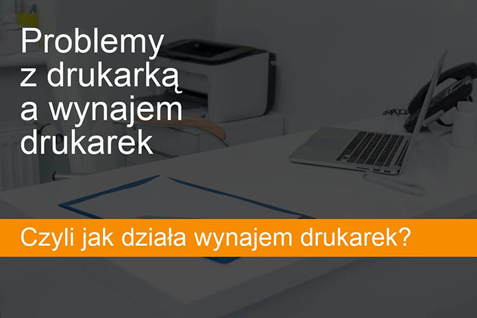 drukarka w trybie offline windows 10