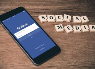 W jaki sposób dbać o swój profil na Facebook'u
