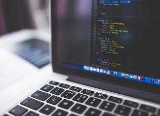 Oprogramowanie do zarządzania niezbędne w nowoczesnej firmie