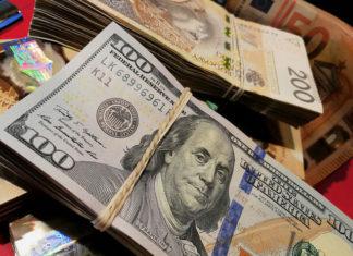 Szybkie pożyczki chwilówki online – jak wybrać najlepszą ofertę?