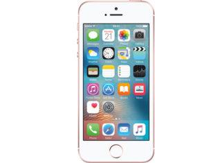 Era iPhone – oferta sklepów i serwis