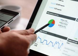 Marketing online– czym jest?