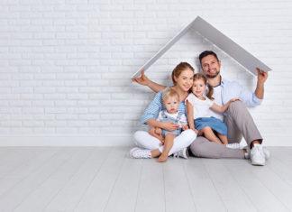 Jaki metraż domu jednorodzinnego jest optymalny? Od czego zależy?