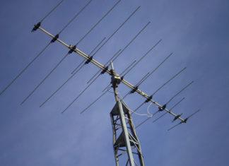 Jak poprawić jakość telewizji satelitarnej?