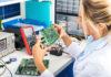 Dlaczego warto skorzystać z usług firm EMS? W jakiej kondycji jest ten rynek w Polsce?