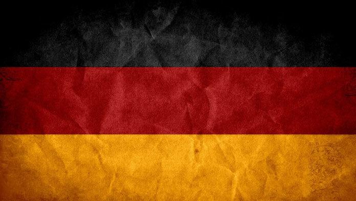 Najczęściej odwiedzane miejscowości w Niemczech przez przewoźników.