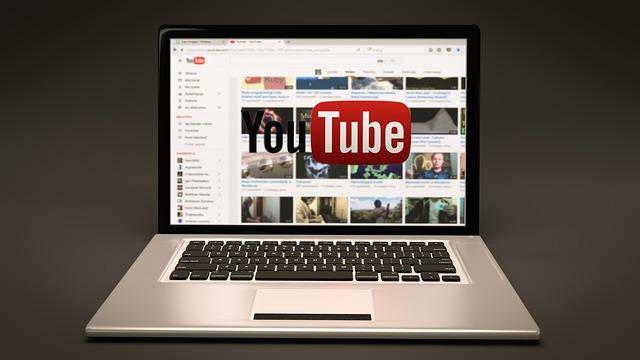 jak ominąć reklamy na youtube