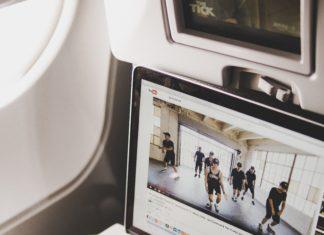 jak zarabiać na reklamach youtube