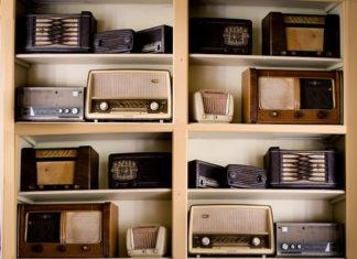 Przechowywanie rzeczy: lepiej trzymać czy wyrzucać?