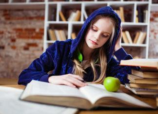 Przyszłościowe kierunki studiów w Polsce