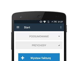 Dlaczego warto wykorzystywać w firmie aplikacje mobilne?