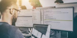 Czy warto zostać programistą platformy Magento