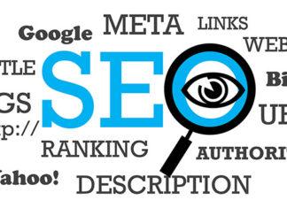 Jak podnieść widoczność swojej strony w Google?