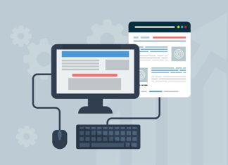 Czy Twoja firma powinna mieć stronę internetową?