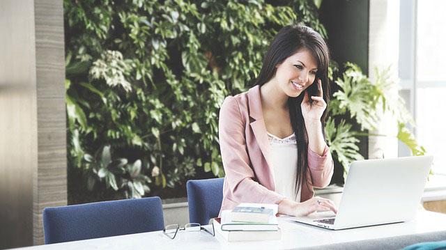 Jak otrzymać pożyczkę chwilówkę przez Internet?