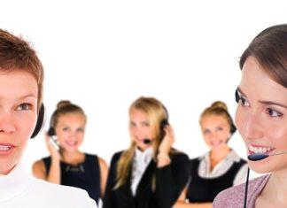 Contact Center, czyli idealne rozwiązanie dla Twojej firmy!