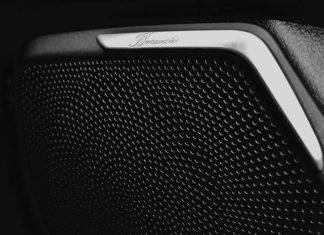 System nagłośnienia w kuchni - jakie radio i głośniki można zastosować?