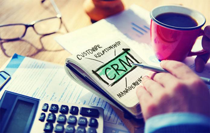 System CRM kluczem do sukcesu