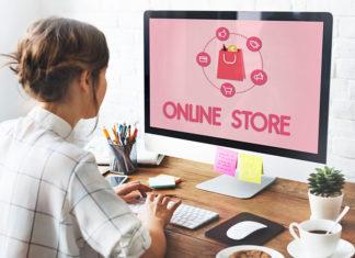 Zakładanie E-biznesu – od czego zacząć?
