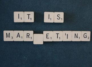 Dobra agencja reklamowa bez problemu ogarnie cały marketing internetowy naszej firmy