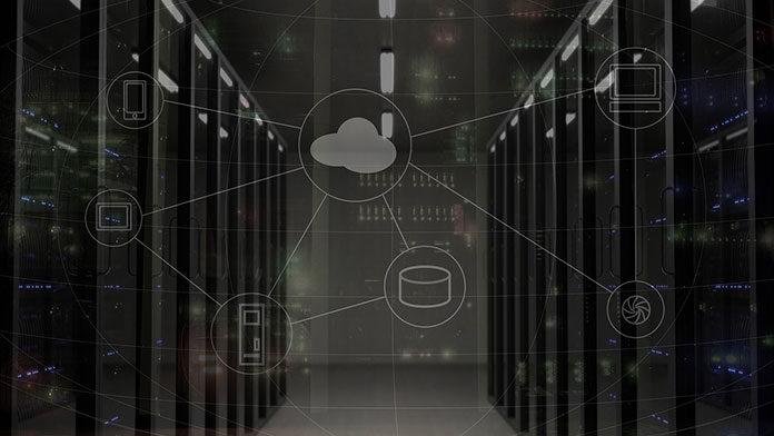 Amazon Web Services – czym jest?