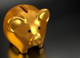 Co przyniesie 2019 rok na rynku metali inwestycyjnych?