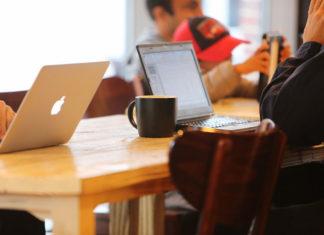 Generowanie leadów sprzedażowych - poznaj 3 sprawdzone sposoby na pozyskanie wartościowych kontaktów do klientów