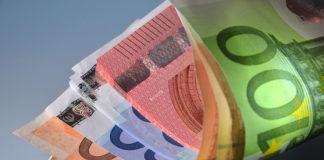 Kurs euro, od czego zależy?