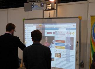 Monitor interaktywny vs. tablica interaktywna – na co warto się zdecydować?