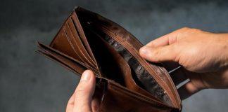 Gdzie po drobną pożyczkę?