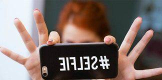 Telefon dostosowany do charakteru