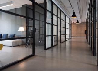 Jak wybrać odpowiednią przestrzeń biurową?