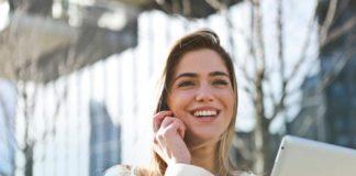 5 pomysłów na kobiecy biznes