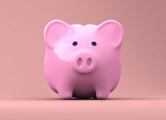 Zalety i wady konta oszczędnościowego