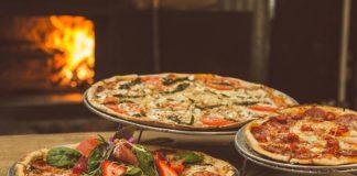 Otwieramy pizzerię – sprawdź, jak ją wyposażyć