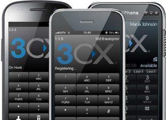 3CX wirtualna centrala