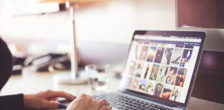 Sposoby na zarabianie w sieci