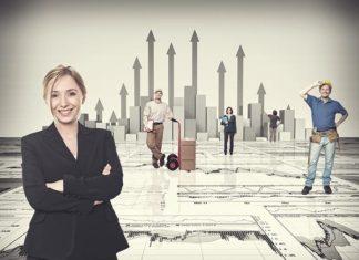 Jak rozumieć efektywny lub nie efektywny Marketing Automation