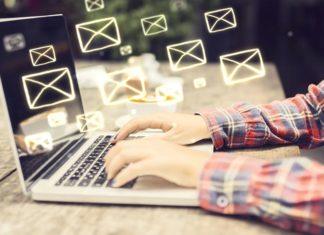 Jak stworzyć skuteczny mailing?