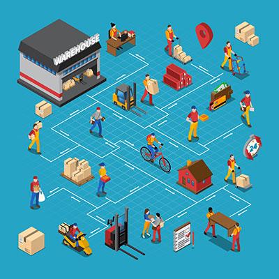 Jaki wybrać system liczenia klientów?