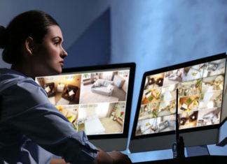 Bezpieczeństwo w domu i firmie – jak o nie zadbać?