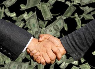 Pożyczki pozabankowe - poznaj 5 mitów i 5 faktów o nich