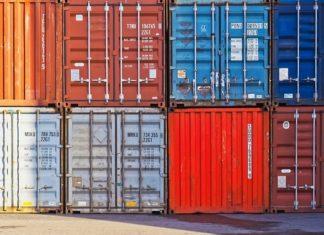 W jakich branżach można wykorzystać kontenery magazynowe?