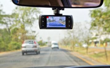 Wideorejestrator samochodowy – czym kierować się podczas zakupu kamery do samochodu?