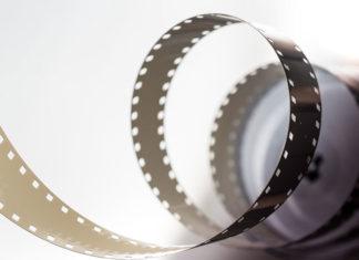 Reklama kinowa skutecznym sposobem na zwiększenie zasięgu