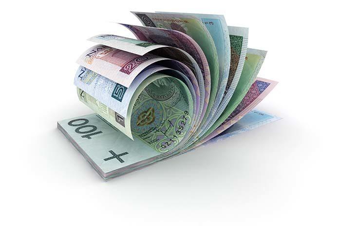 Karty kredytowe dla oszczędnych. O czym należy pamiętać?