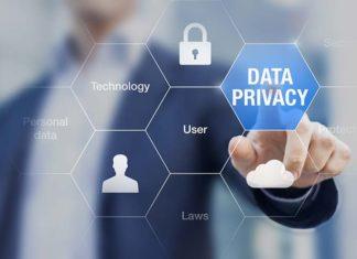 Techniki i znaczenie pseudonimizacji oraz anonimizacji w branży e-commerce