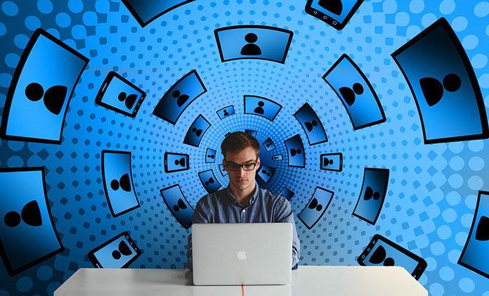 Dlaczego pozytywne doświadczenia w e-handlu są tak istotne?