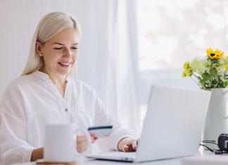 Pożyczka przez Internet – na jakich zasadach?